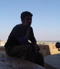 Aminur Rahman - Wikipedia